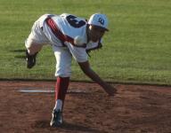 LQ's Jeremiah Estrada accepts baseball scholarship to UCLA