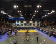 Prep roundup: Lakeview 'A' sweeps at P-Central quad