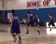 Mountain View wins a close one over Centaurus