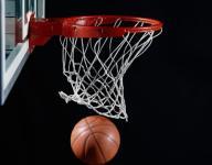 Boys basketball: Cathedral shoots past Attucks