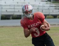NCHSAA certifies record season for Cleary