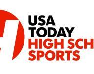 Friday's high school basketball scores