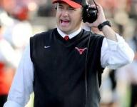 Report: new Baylor assistant, former Cedar Hill coach Joey McGuire pushing to flip recent stars