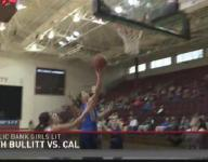 Video Highlights   North Bullitt vs. Christian Academy girls