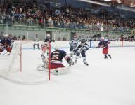 PHOTO GALLERY: Cherry Creek @ Ralston Valley Ice Hockey