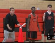 Webster Groves' head coach closing in on school history