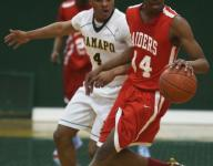 North Rockland holds off persistent Ramapo in win