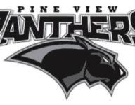 Pine View beats Hurricane for 4th straight win