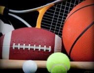 Area sports highlights for Jan. 29