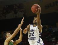 Cesar Chavez-Betty Fairfax basketball game moved to GCU Arena