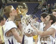 Mesa High's all-time greatest boys basketball players