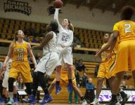 H.S., college roundup: Rutland hands Essex 1st loss