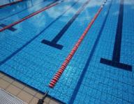 Swimming notebook: Barnes heading to Rider
