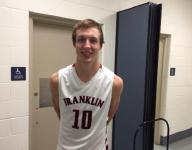 Luke Kennard picked for McDonald's All American Game