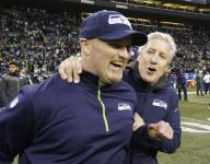Morristown's Quinn back in Super Bowl with Seattle