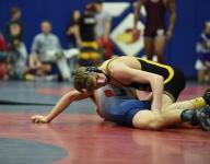 Shorthanded Southeast Polk shows depth at Ed Winger