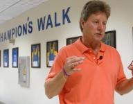 Titusville coach recalls Deflate-gate '83