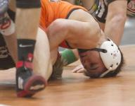 Brighton, Howell grapplers roll in West openers