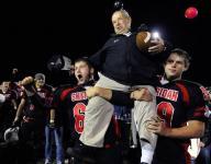 Doyel: Super Bowl dream comes true for football legend