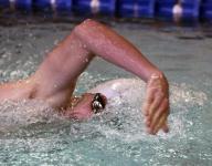 No contest: Ontario boys splash to repeat NOL title