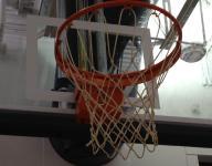 Girls basketball: New Holstein downs Kewaskum