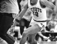 Stevens: 30 years since local basketball's golden age
