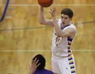 Boys basketball: Cline leads Carmel past Ben Davis