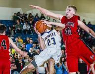 Boys roundup: DeWitt stays hot, tops St. Johns