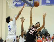 Polytech's experience pays off in win over Dover