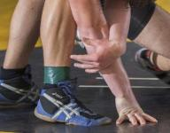 Jackson Memorial wrestling advances in SCT