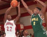 District basketball races heat up