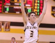 Adam Alexander makes pressure FTs in Old Fort win