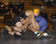 High School Wrestling: Looking down the road to Rabobank