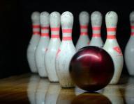 Zanesville girls win bowling title