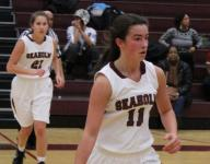 Girls cage: Seaholm, Sacred Heart, Roeper earn wins