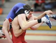 Rivalry flares as Foley edges Milaca in dual meet