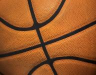 Area high school basketball scores