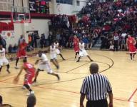 VIDEO: South Side boys get win over Lexington