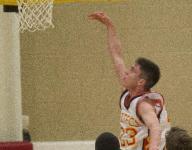 Arizona high school boys basketball rewind - Jan. 31