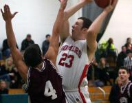 Coaches vs. Cancer Classic: Somers' defense holds firm