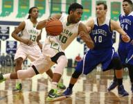 Boys basketball: Cathedral wins in Gordon's debut