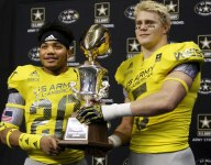 U.S. Army All-American Bowl: Five Things We Learned