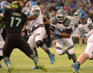 PHOTOS: 2015 Under Armour All-America Game