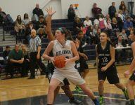 All-Narrows 4A league boys and girls basketball teams