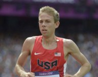 American Family Insurance ALL-USA Track lookback: Galen Rupp