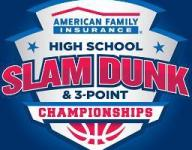 American Family Insurance #DreamFearlessly Fan Vote begins for High School Slam Dunk and 3-Point events