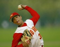 Five other prominent Little League scandals