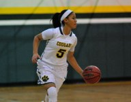 National POY Watch: Anna Wilson looking to lead Collegiate School (Va.) to a state championship