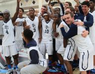 No. 13 Sierra Canyon comes home as champs of Iolani Classic
