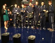 Gettin' Buckets: Legacy boys basketball